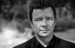 Rick-Astley-Press-Pic