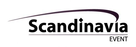 scandinavia_event.jpg