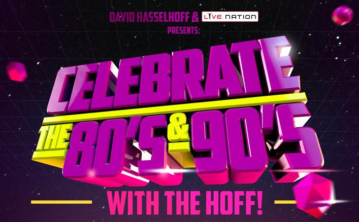 Celebrate80s90s Sweden.jpg